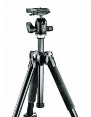 big_39b8manfrotto-kit-trepied-foto-profesional-aluminiu-mk293a4-a0rc2-2