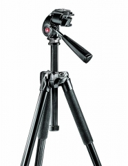 big_53acmanfrotto-kit-trepied-foto-profesional-aluminiu-mk293a4-a3rc1-2