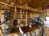 Cabana Ciucas - bar