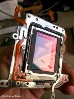 senzor-1000D