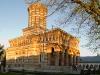 samurcasesti-biserica2