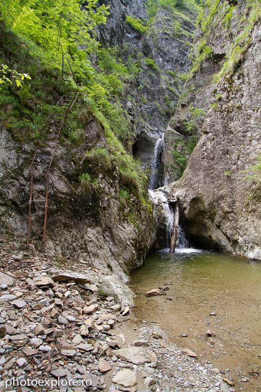 Valea lui Stan