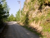 Valea lui Stan - Valea Calugarita