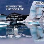 PhotoTour ISLANDA
