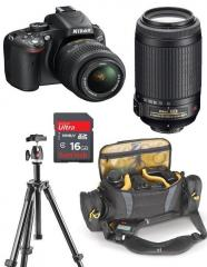 big_0765-nikon-d5100-kit-18-55-vr-cu-55-200mm-cadou