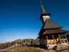 biserica-wide