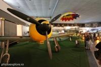 noapteamuzeelor-aviatiei-avion3