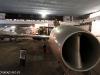 noapteamuzeelor-aviatiei-avion1