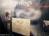 noapteamuzeelor-aviatiei-romanianwings
