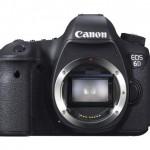 Canon_EOS_6D